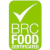 logo_BRCfood