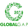 logo_global-gap