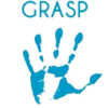 logo_grasp