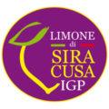 logo_limone-igp